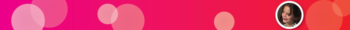 Fundraiser---Tegan-Gaudet---Header.png