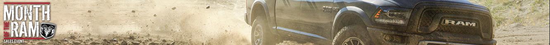 Month-of-the-Ram---Davis-Dodge---Header.png