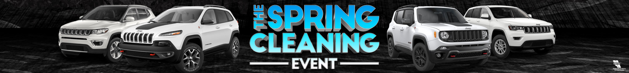 SpringCleaning_WebAssets_BUILD_DAG_DodgeLPHeader.jpg