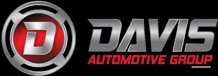 DAG-logo-web