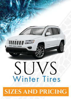 Winter Tire Sale - Dodge - LPs-21