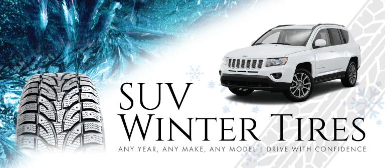 Winter Tire Sale - Dodge - LPs-24