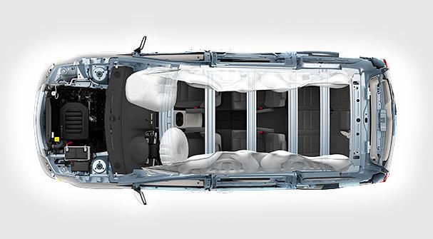 Dodge Grand Caravan Lethbridge