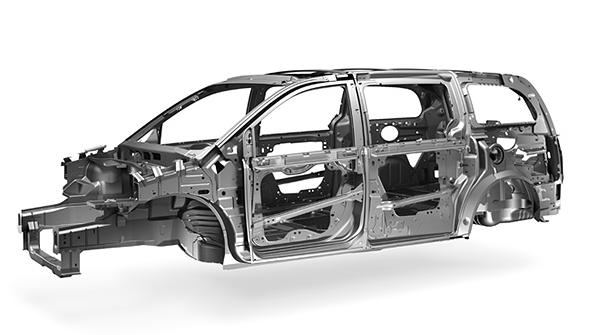 Image Result For Dodge Ca