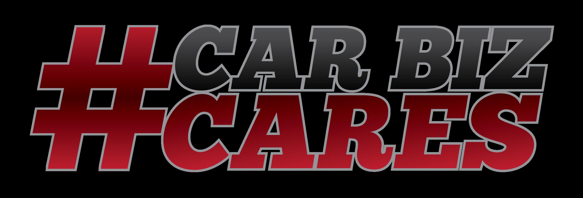 Car-Biz-Cares---Logo-Design-Hashtag2