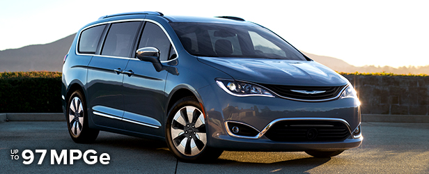 Chrysler-Pacifica-Performance1
