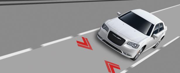 2710-15MY-Chrysler-300-ContentStory-Technology-LaneDepartureWarning