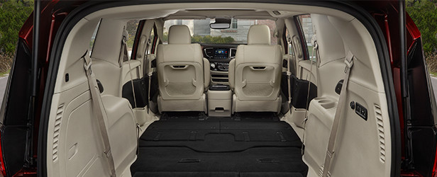 2930-Pacifica_DesignStories-INT_616x250_All-New Seating and Storage