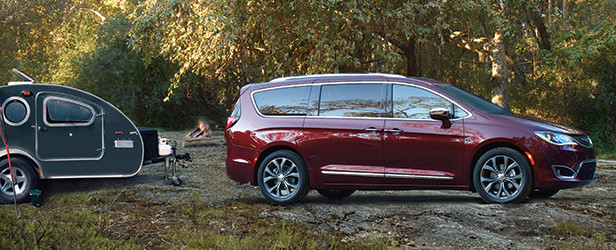 2940-Pacifica_EfficiencyStories_616x250_Best-in class Power and Towing