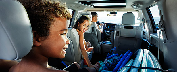 2958-Pacifica_TechnologyStories_616x250_Acoustically Sound