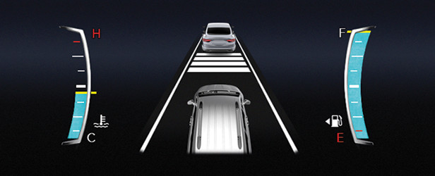 2959-Pacifica_SafetyStories_616x250_Adaptive Cruise Control with Stop and Go