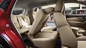 2016-Nissan-Rogue-third-row-seat_o