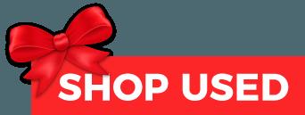 Shop Used